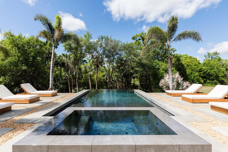 Pool & Spa Heating