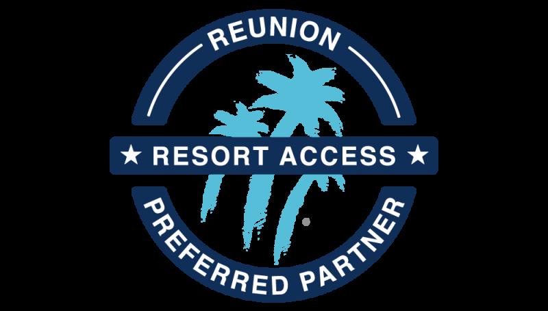 Reunion Partner Logo wide