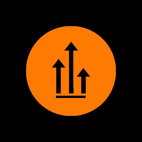 Jeeves revenue icon